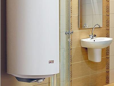 changement r sistance chauffe eau paris 18 urgence et d pannage. Black Bedroom Furniture Sets. Home Design Ideas